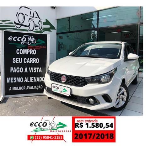 //www.autoline.com.br/carro/fiat/argo-13-drive-8v-flex-4p-manual/2018/osasco-sp/14235635