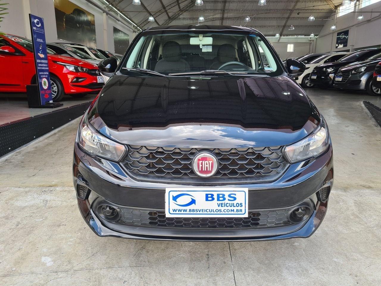 //www.autoline.com.br/carro/fiat/argo-10-6v-flex-4p-manual/2018/sao-paulo-sp/14300504