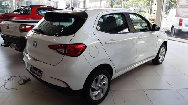 //www.autoline.com.br/carro/fiat/argo-10-drive-6v-flex-4p-manual/2020/sao-paulo-sp/14344503
