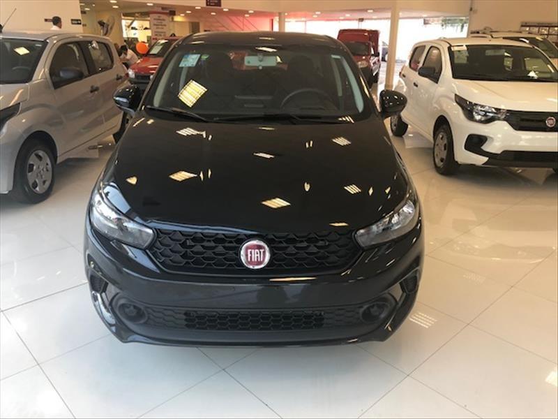 //www.autoline.com.br/carro/fiat/argo-10-drive-6v-flex-4p-manual/2021/sao-paulo-sp/14407429