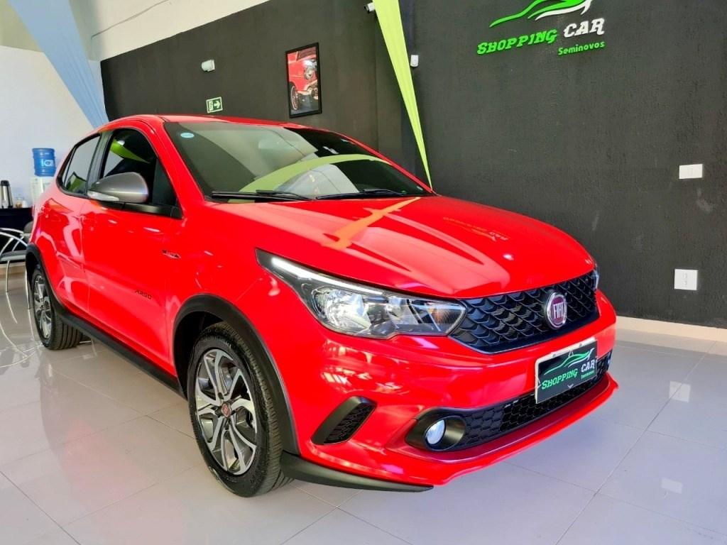 //www.autoline.com.br/carro/fiat/argo-18-hgt-16v-flex-4p-automatico/2020/londrina-pr/14419151