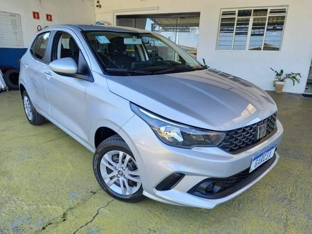 //www.autoline.com.br/carro/fiat/argo-10-drive-6v-flex-4p-manual/2021/sao-paulo-sp/14421447