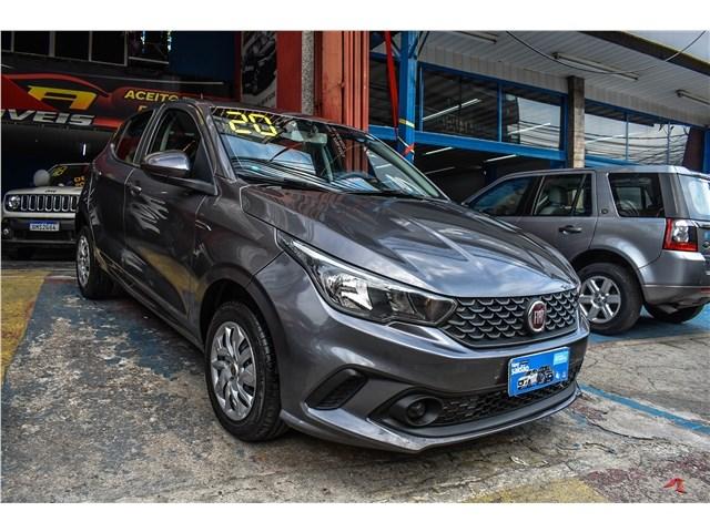 //www.autoline.com.br/carro/fiat/argo-10-drive-6v-flex-4p-manual/2020/sao-joao-de-meriti-rj/14445283