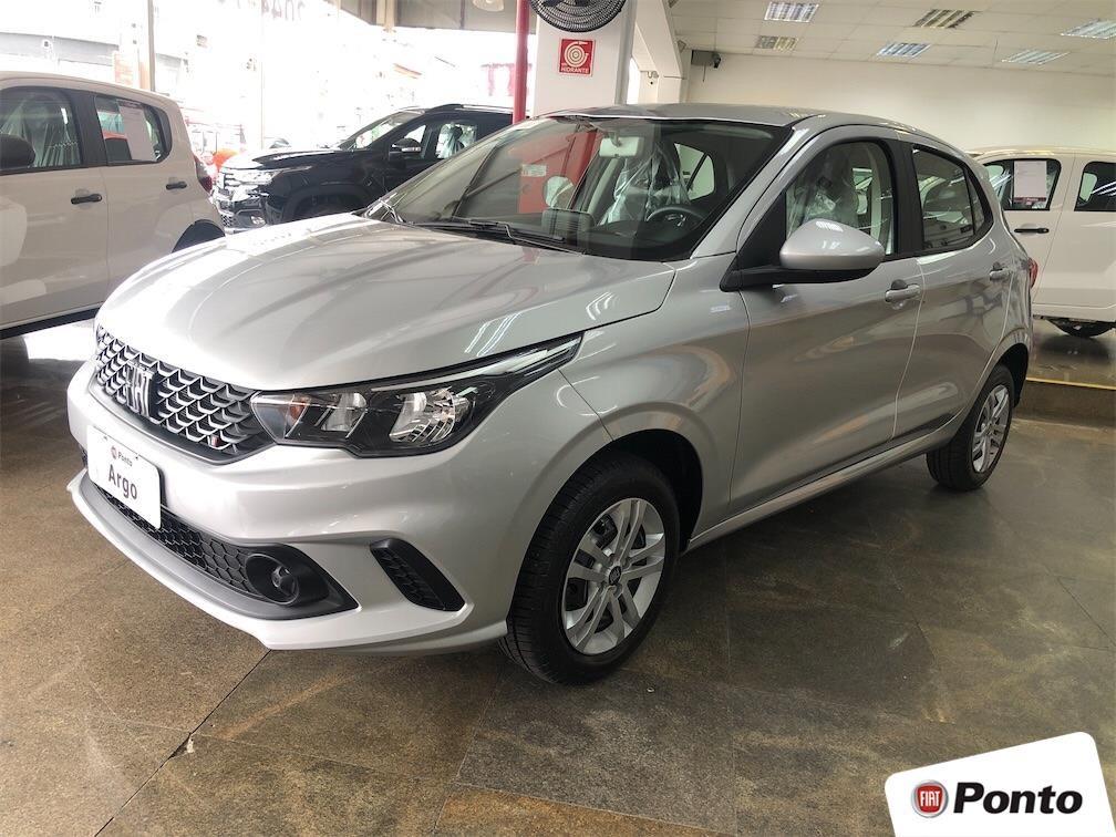 //www.autoline.com.br/carro/fiat/argo-13-drive-8v-flex-4p-manual/2021/sao-paulo-sp/14454686