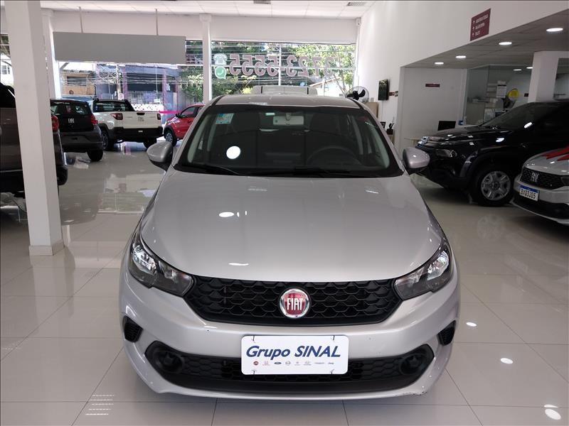 //www.autoline.com.br/carro/fiat/argo-13-drive-8v-flex-4p-manual/2019/sao-paulo-sp/14468682