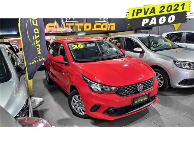 //www.autoline.com.br/carro/fiat/argo-10-drive-6v-flex-4p-manual/2020/rio-de-janeiro-rj/14474850