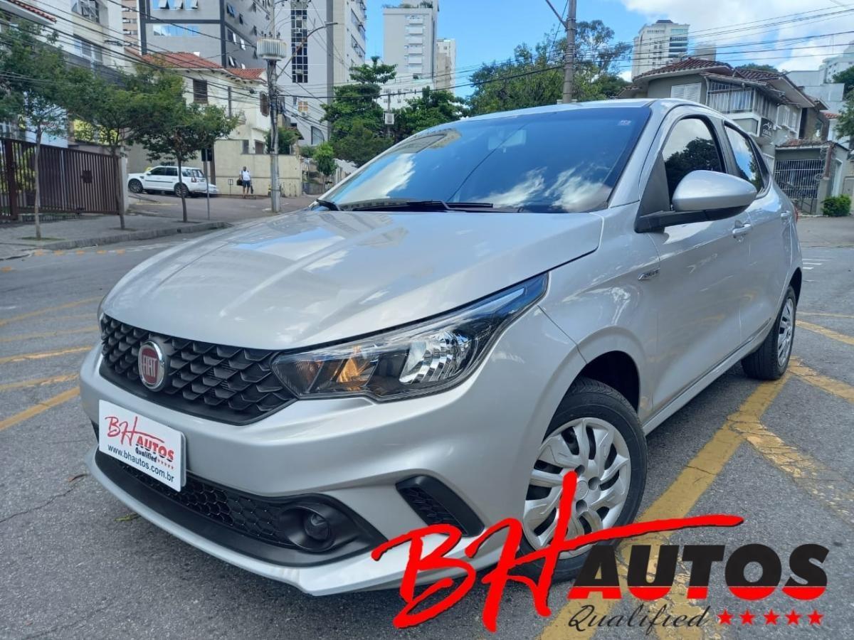 //www.autoline.com.br/carro/fiat/argo-10-drive-6v-flex-4p-manual/2019/belo-horizonte-mg/14493949