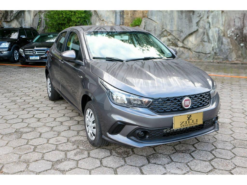 //www.autoline.com.br/carro/fiat/argo-10-drive-6v-flex-4p-manual/2020/florianopolis-sc/14504772