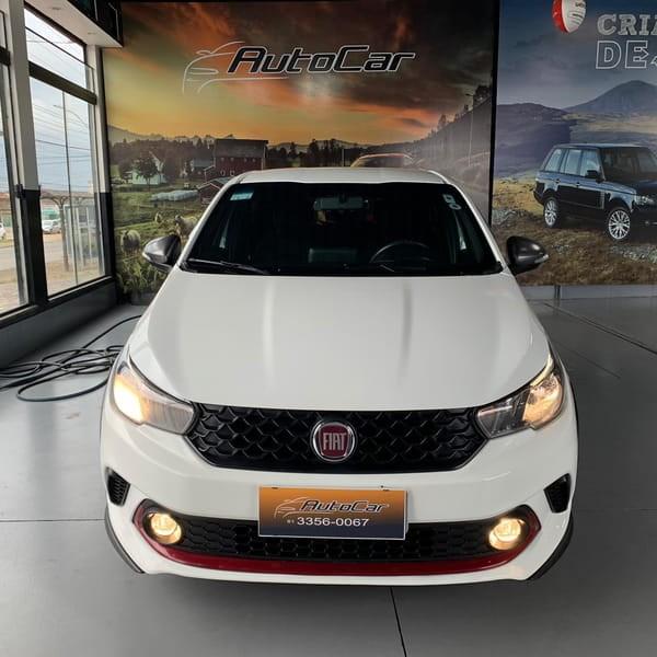 //www.autoline.com.br/carro/fiat/argo-18-hgt-16v-flex-4p-automatico/2018/brasilia-df/14538873
