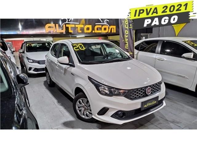 //www.autoline.com.br/carro/fiat/argo-10-drive-6v-flex-4p-manual/2020/rio-de-janeiro-rj/14570118