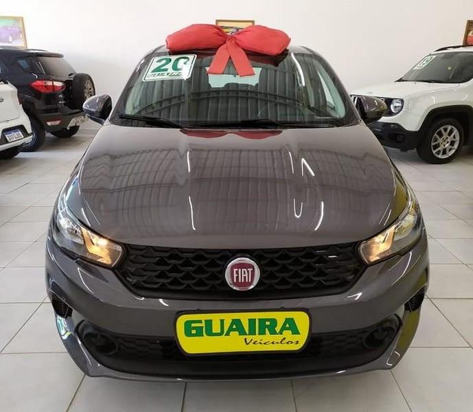 //www.autoline.com.br/carro/fiat/argo-10-drive-6v-flex-4p-manual/2020/sao-paulo-sp/14615122