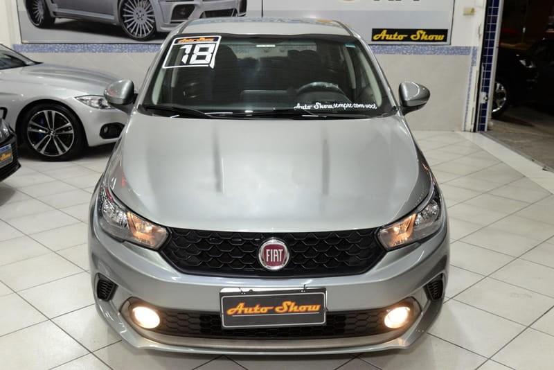 //www.autoline.com.br/carro/fiat/argo-13-drive-8v-flex-4p-manual/2018/sao-paulo-sp/14623161