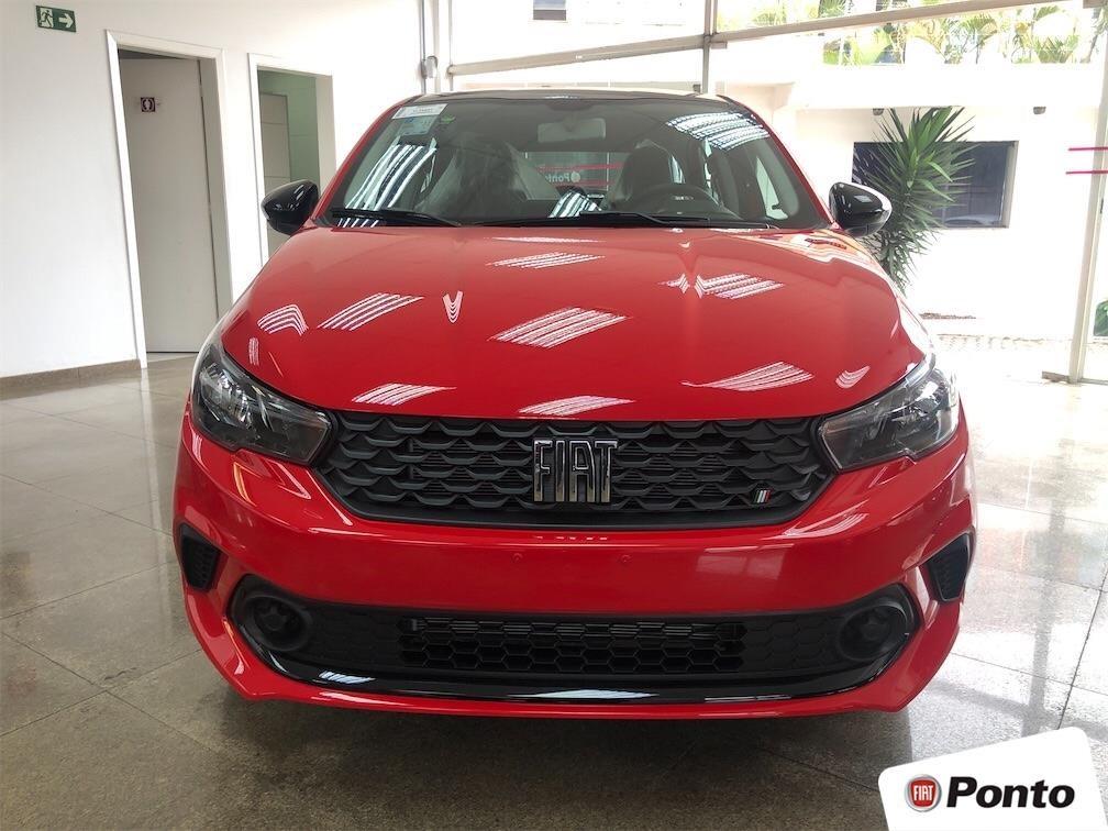 //www.autoline.com.br/carro/fiat/argo-10-drive-6v-flex-4p-manual/2021/sao-paulo-sp/14651238