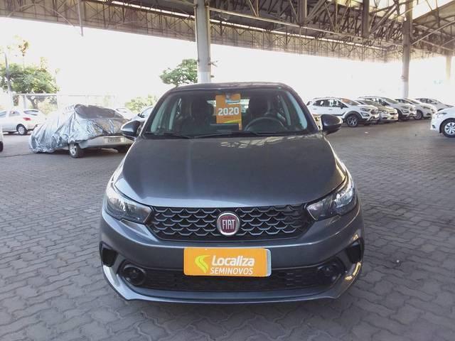 //www.autoline.com.br/carro/fiat/argo-10-drive-6v-flex-4p-manual/2020/sao-paulo-sp/14682531