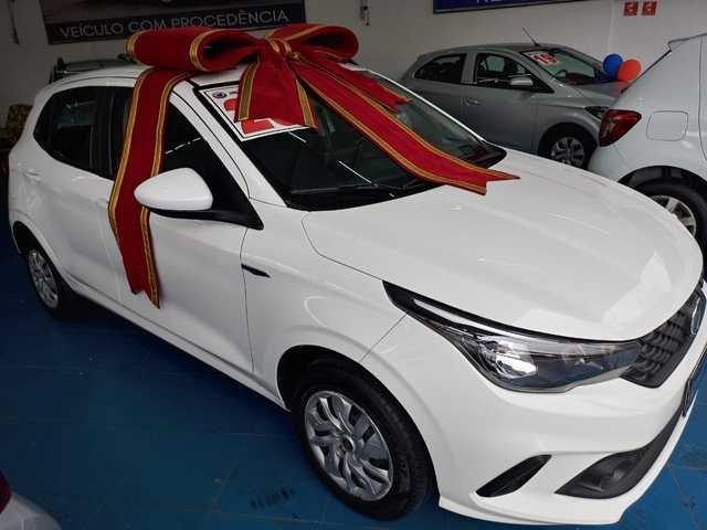 //www.autoline.com.br/carro/fiat/argo-10-drive-6v-flex-4p-manual/2020/sao-paulo-sp/14689889