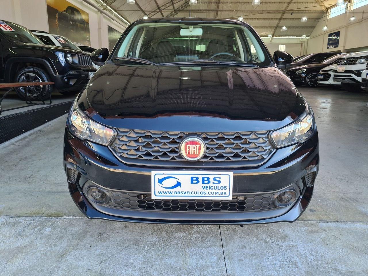//www.autoline.com.br/carro/fiat/argo-10-drive-6v-flex-4p-manual/2020/sao-paulo-sp/14732628