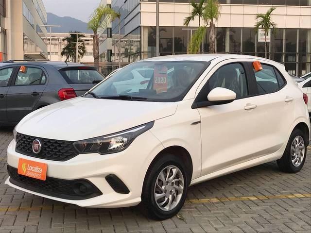 //www.autoline.com.br/carro/fiat/argo-10-drive-6v-flex-4p-manual/2020/rio-de-janeiro-rj/14866973