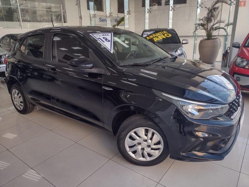 //www.autoline.com.br/carro/fiat/argo-10-drive-6v-flex-4p-manual/2018/sao-paulo-sp/14941089