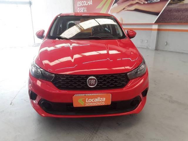 //www.autoline.com.br/carro/fiat/argo-10-drive-6v-flex-4p-manual/2020/sao-paulo-sp/14949744