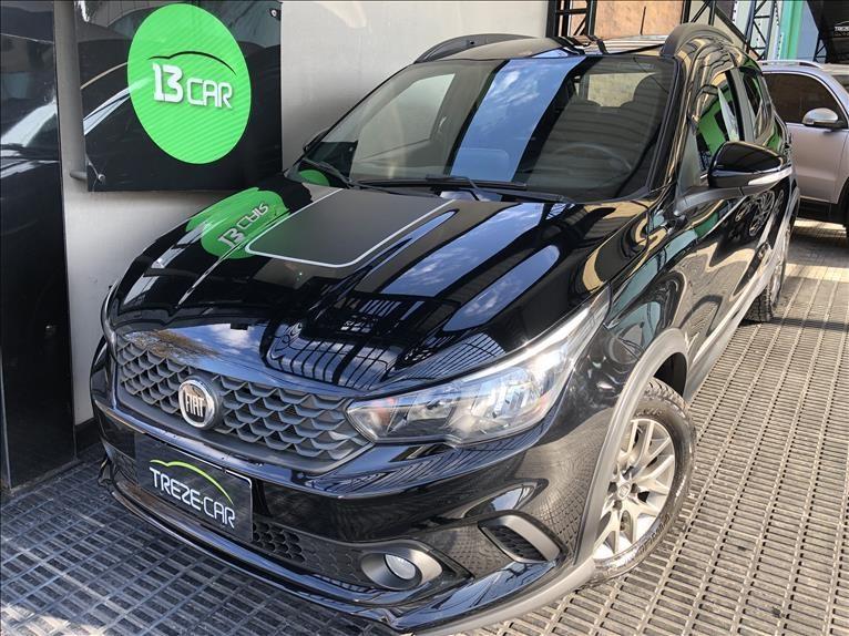 //www.autoline.com.br/carro/fiat/argo-18-trekking-16v-flex-4p-automatico/2020/sao-paulo-sp/14953067
