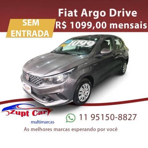 //www.autoline.com.br/carro/fiat/argo-10-drive-6v-flex-4p-manual/2019/sao-paulo-sp/14953773