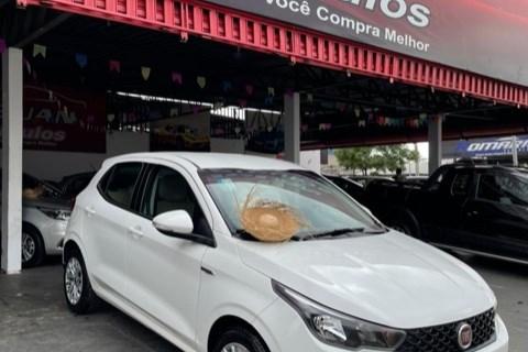 //www.autoline.com.br/carro/fiat/argo-13-drive-8v-flex-4p-automatizado/2019/teresina-pi/14988334