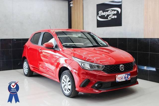 //www.autoline.com.br/carro/fiat/argo-10-drive-6v-flex-4p-manual/2019/brasilia-df/14998709