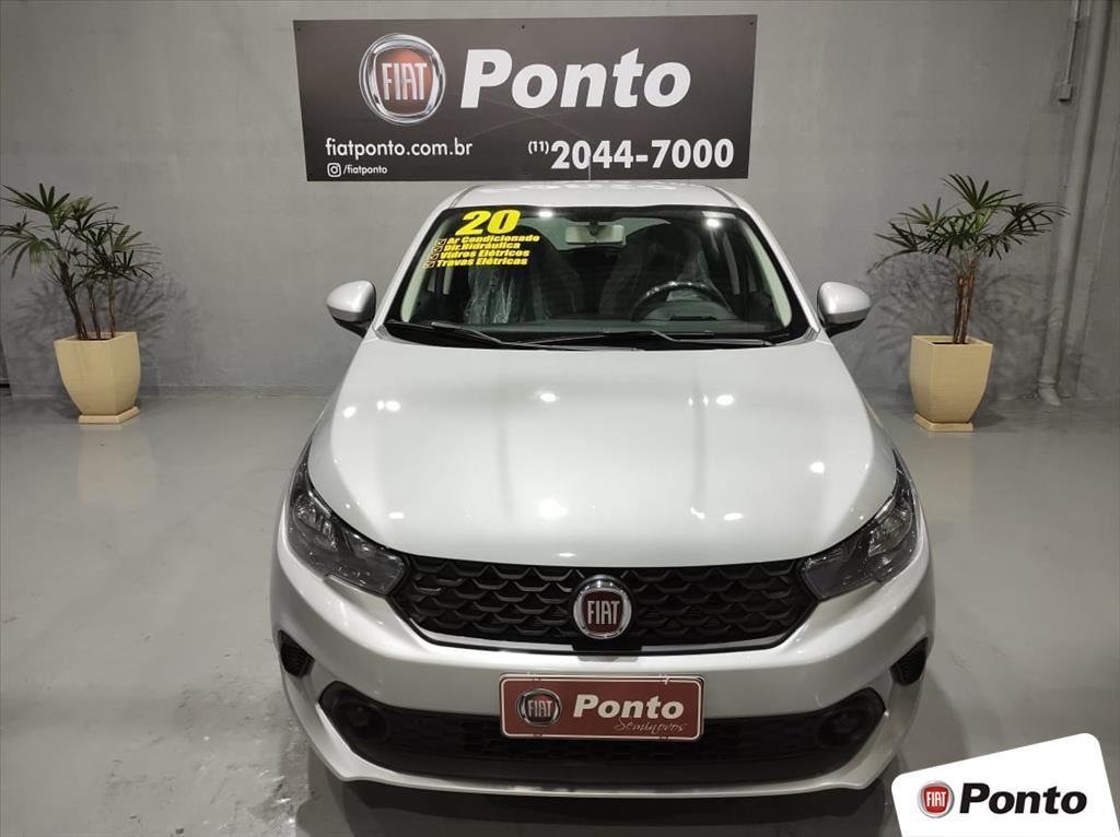 //www.autoline.com.br/carro/fiat/argo-10-drive-6v-flex-4p-manual/2020/sao-paulo-sp/15112942
