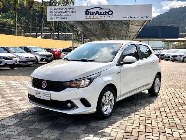 //www.autoline.com.br/carro/fiat/argo-13-drive-8v-flex-4p-automatizado/2018/joinville-sc/15145135