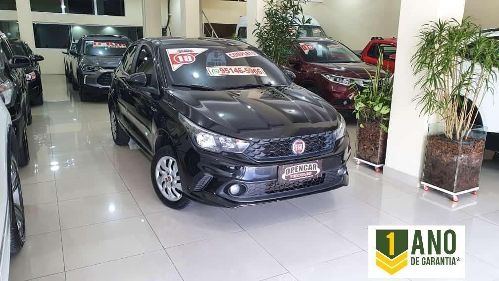 //www.autoline.com.br/carro/fiat/argo-10-drive-6v-flex-4p-manual/2018/sao-paulo-sp/15146060
