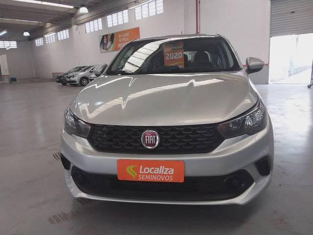 //www.autoline.com.br/carro/fiat/argo-10-drive-6v-flex-4p-manual/2020/sao-paulo-sp/15161265