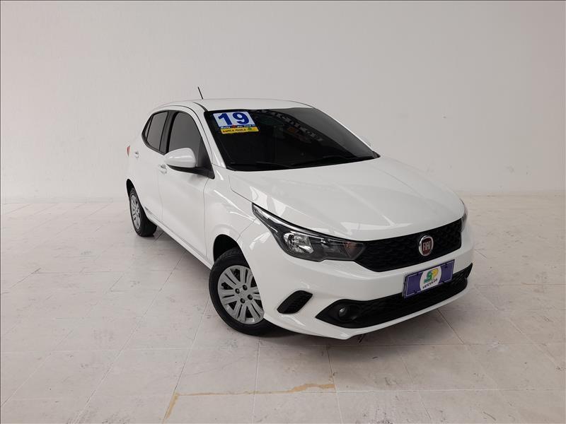 //www.autoline.com.br/carro/fiat/argo-10-6v-flex-4p-manual/2019/sao-paulo-sp/15165094