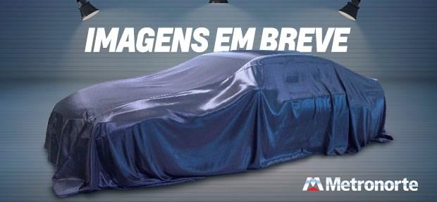 //www.autoline.com.br/carro/fiat/argo-13-drive-8v-flex-4p-automatizado/2018/londrina-pr/15176934