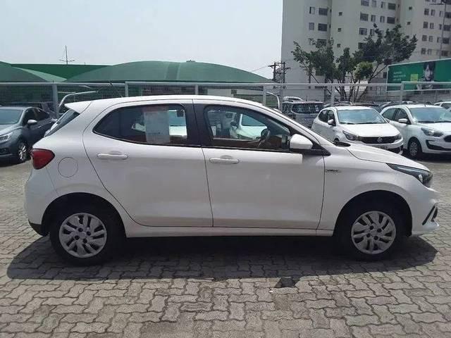 //www.autoline.com.br/carro/fiat/argo-10-drive-6v-flex-4p-manual/2020/sao-paulo-sp/15210943