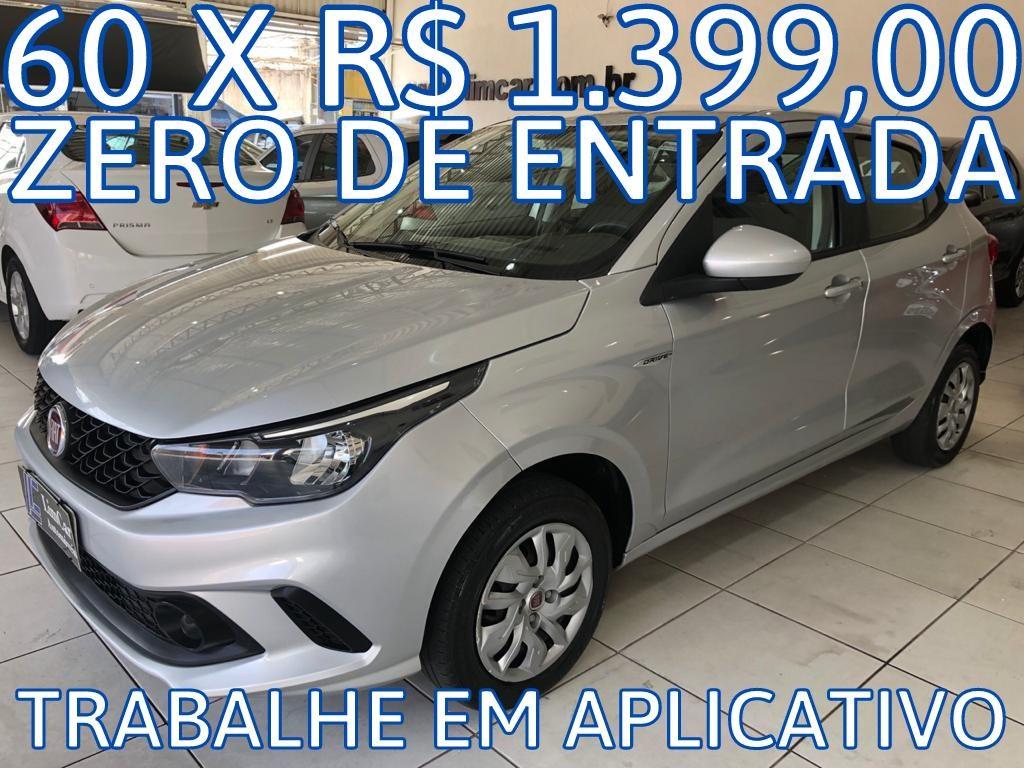 //www.autoline.com.br/carro/fiat/argo-10-drive-6v-flex-4p-manual/2020/sao-paulo-sp/15215856