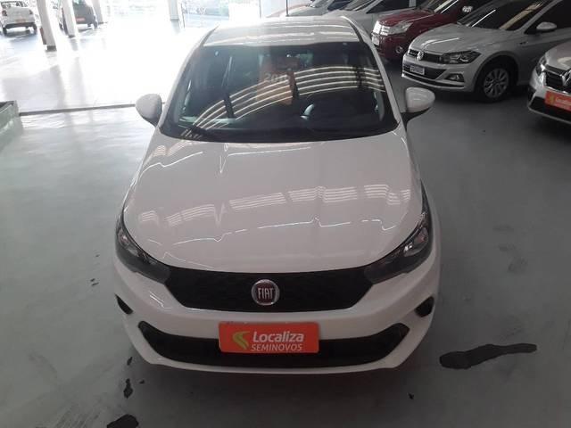//www.autoline.com.br/carro/fiat/argo-10-drive-6v-flex-4p-manual/2019/sao-paulo-sp/15220601