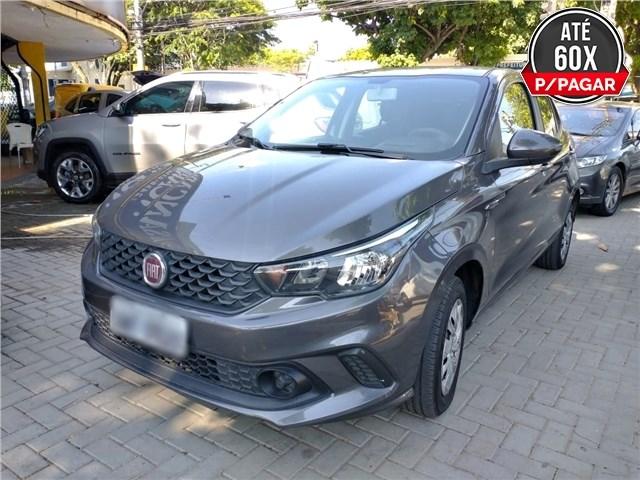 //www.autoline.com.br/carro/fiat/argo-10-drive-6v-flex-4p-manual/2020/rio-de-janeiro-rj/15224497