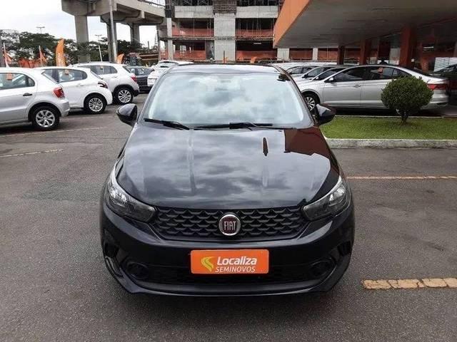 //www.autoline.com.br/carro/fiat/argo-10-drive-6v-flex-4p-manual/2020/sao-paulo-sp/15245312