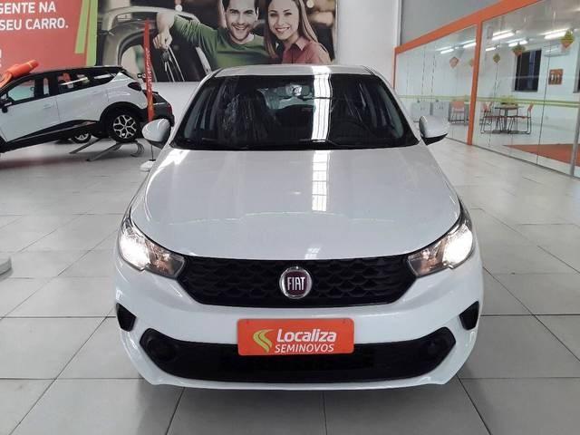 //www.autoline.com.br/carro/fiat/argo-10-6v-flex-4p-manual/2020/betim-mg/15255626