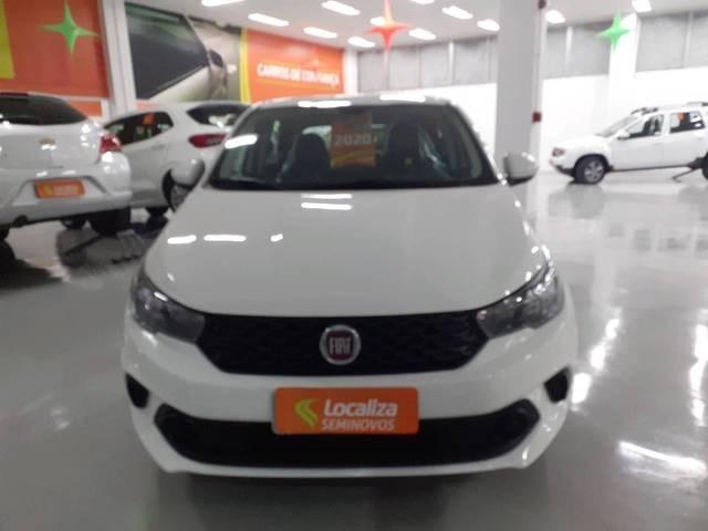 //www.autoline.com.br/carro/fiat/argo-10-drive-6v-flex-4p-manual/2020/sao-paulo-sp/15272012