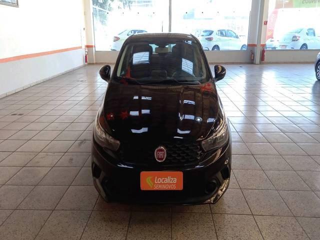 //www.autoline.com.br/carro/fiat/argo-10-drive-6v-flex-4p-manual/2020/sao-paulo-sp/15278358