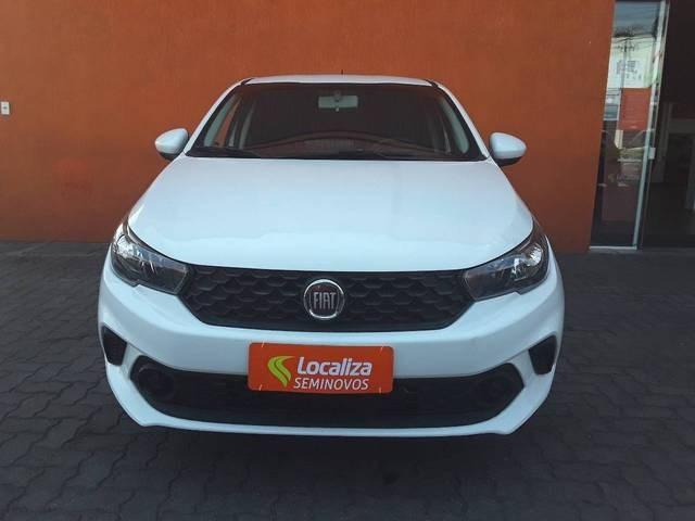 //www.autoline.com.br/carro/fiat/argo-10-drive-6v-flex-4p-manual/2020/sao-paulo-sp/15281198