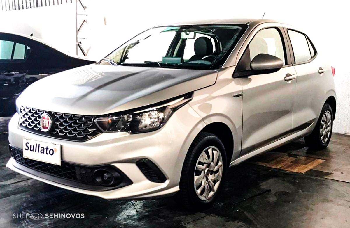 //www.autoline.com.br/carro/fiat/argo-10-drive-6v-flex-4p-manual/2020/sao-paulo-sp/15286151