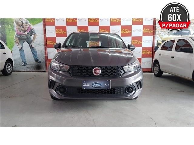 //www.autoline.com.br/carro/fiat/argo-10-drive-6v-flex-4p-manual/2020/rio-de-janeiro-rj/15302586