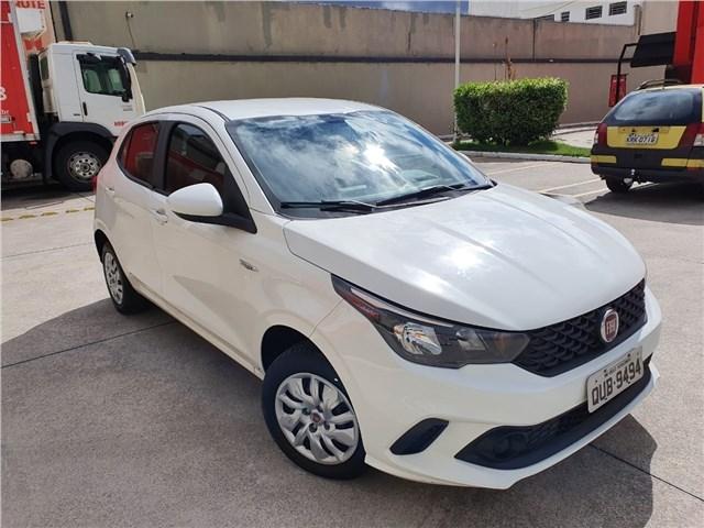 //www.autoline.com.br/carro/fiat/argo-10-drive-6v-flex-4p-manual/2020/rio-de-janeiro-rj/15381722