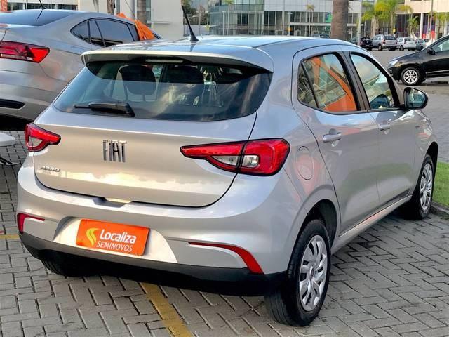 //www.autoline.com.br/carro/fiat/argo-10-drive-6v-flex-4p-manual/2020/rio-de-janeiro-rj/15440098