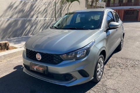 //www.autoline.com.br/carro/fiat/argo-13-drive-8v-flex-4p-manual/2018/belo-horizonte-mg/15483195