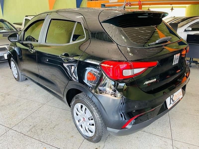 //www.autoline.com.br/carro/fiat/argo-10-drive-6v-flex-4p-manual/2018/campinas-sp/15638961