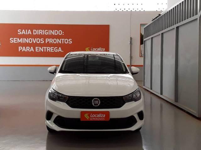 //www.autoline.com.br/carro/fiat/argo-10-drive-6v-flex-4p-manual/2020/imperatriz-ma/15639898