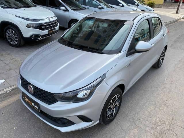 //www.autoline.com.br/carro/fiat/argo-10-drive-6v-flex-4p-manual/2018/nova-serrana-mg/15646286